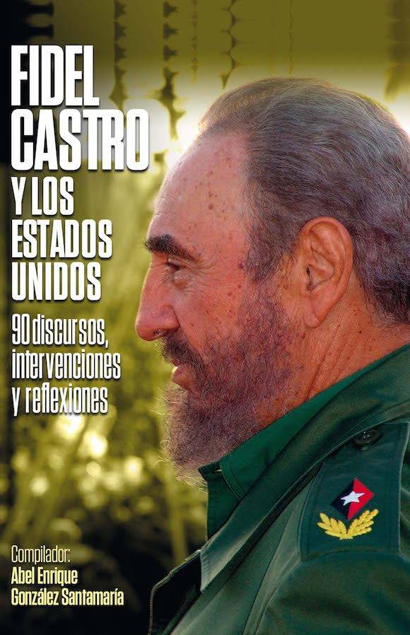 CUBIERTA FIDEL ESTADOS UNIDOS 90-03 copia