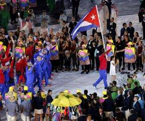 http://www.cubadebate.cu/wp-content/uploads/2016/08/Cuba-Rio-2016-300x250.jpg