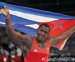 Cuba-en-Río-2016-Banner-768x768