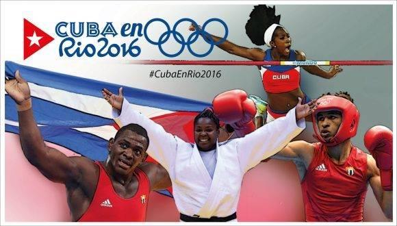 Cuba-en-Río-2016-Cabezal-580x330