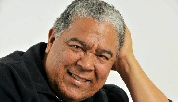 Boricua Danny Rivera cantará y grabará discos en Cuba