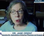 Dr.-Jane-Orient-800x430