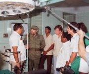 Fidel-3