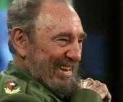 Fidel Castro (3)