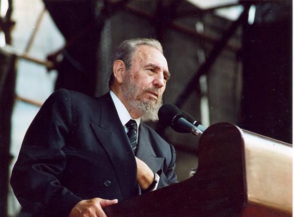 http://www.cubadebate.cu/wp-content/uploads/2016/08/Fidel-Castro-8.jpg