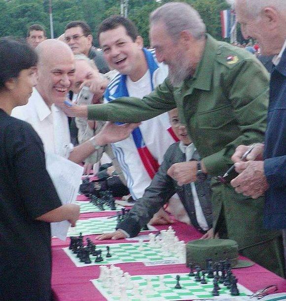Fidel-Silvino-02