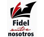 Fidel-logo-90