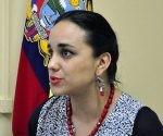 Gabriela-Rivadereira-presidenta-de-la-Asamblea-Nacional-de-Ecuador-4-580x419