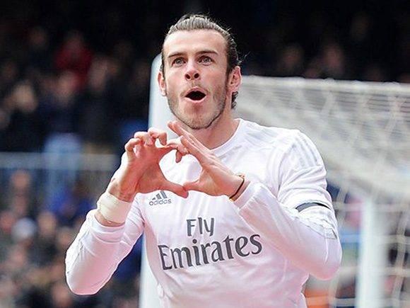Gareth Bale guió a Gales a una actuación histórica en la Eurocopa y fue inamovible en el Real Madrid campeón de la undécima Copa de Europa.