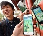 Japoneses-llegada-Pokemon-Go-