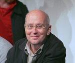 Jean Guy Allard