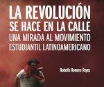 La Revolución secalle cover copia