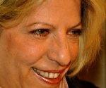 Marilyn Bobes