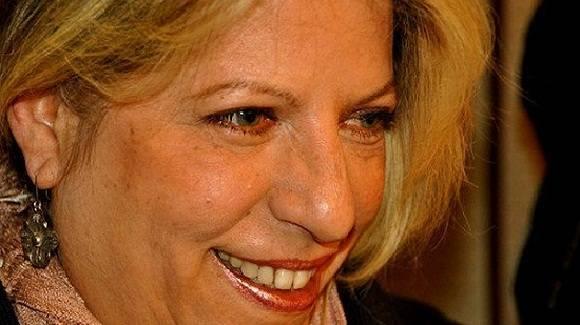 Cubana Marilyn Bobes gana Premio Iberoamericano de Cuento Julio Cortázar
