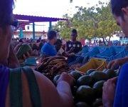 Mercado Plaza-Cerro6