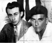 Raúl Roa Kourí: Mi padre fue un gran intérprete del pensamiento de Fidel (+ Podcast)
