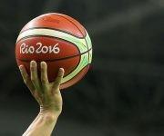 Rio-2016-Basquetbol-Dia-1-5