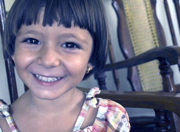 Victoria. Foto: Claudia Yilén Paz Joa
