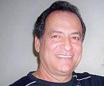 Alberto Rodríguez Fernández.