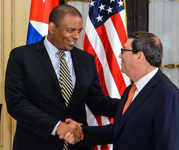 Departamento de Transporte autoriza a 8 aerolíneas a volar a La Habana desde 10 ciudades de EEUU