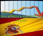 crisis-poltica-y-econmica-en-espaa-1-638