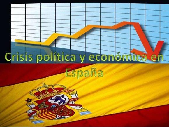 España: Si segundas partes nunca fueron buenas, terceras menos