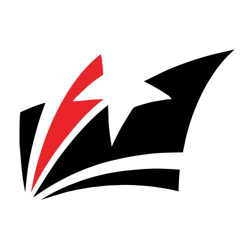 fidel_cumple_90_image_profile