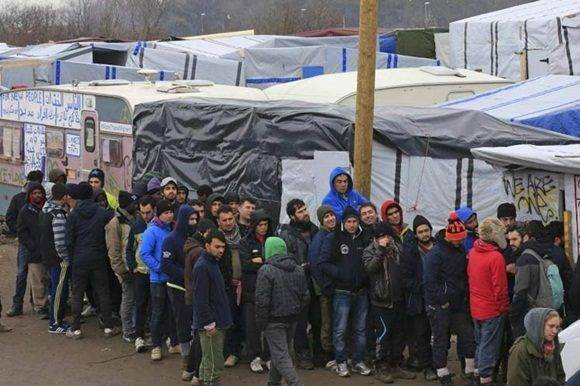 francia_campamento_calais