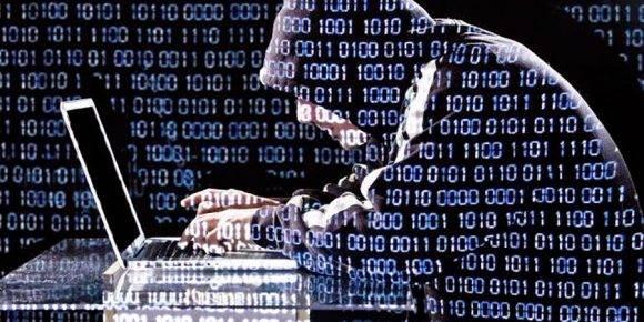 hacker bancos