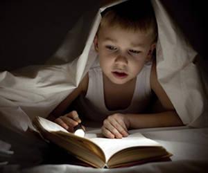 leer lectura libro