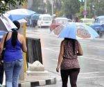 lluvias-cuba-calle-j