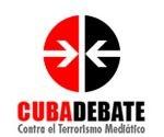 logo-cubadebate