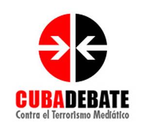 Foro Debate: Danos tu opinión sobre el combate de Cuba a las drogas