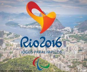 logo-j-paralímpicos-rio