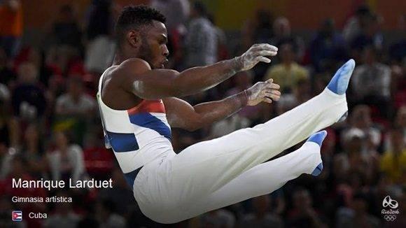 manrique olimpiadas