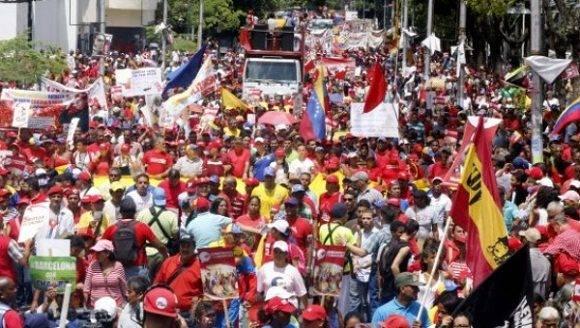 movilizacion-venezuela-avn.jpg_