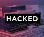 Documentos filtrados por Snowden evidencian pirateo en la NSA.