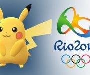pokemon go rio 2016 a