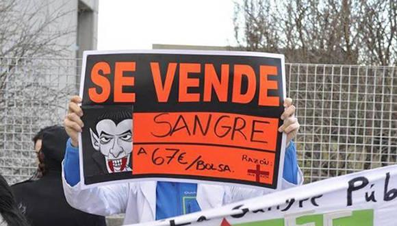 Foto tomada de El Confidencial.