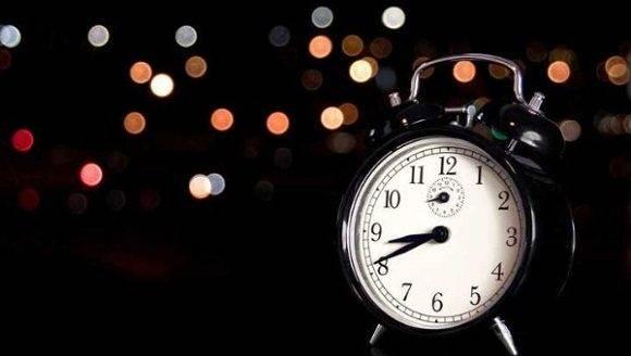 reloj-elsiglodedurango.jpeg_1718483346