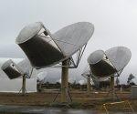 sonido extraterrestre