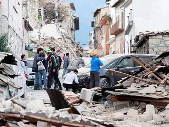 terremoto italia 4