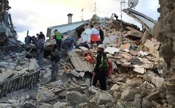 terremoto italia 5