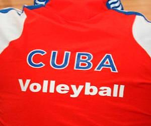 traje-voleibol-cuba