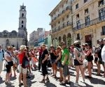 turismo en cuba 2016