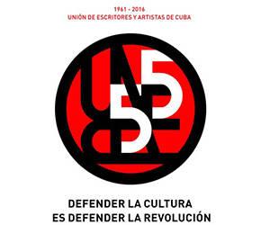 Envió Raúl Castro carta de felicitación a la UNEAC por su 55 aniversario