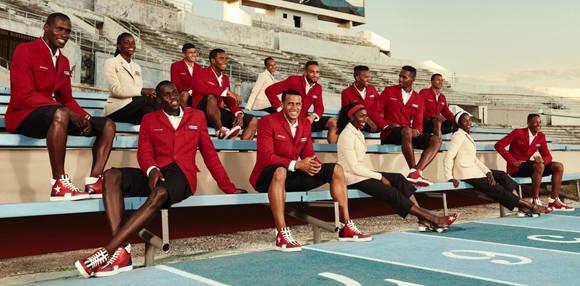 uniforme_olimpico_de_cuba_