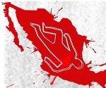 violencia en mexico narcotrafico
