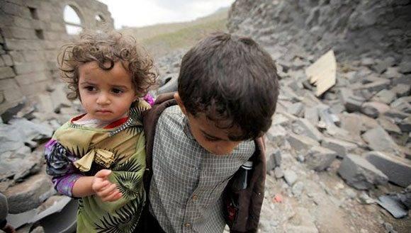 yemen11
