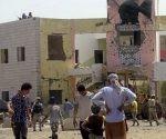 yihadista terrorismo yemen